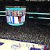 Philadelphia 76ers 2006-Present