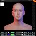 Simulador iluminacion Virtual Lighting Studio