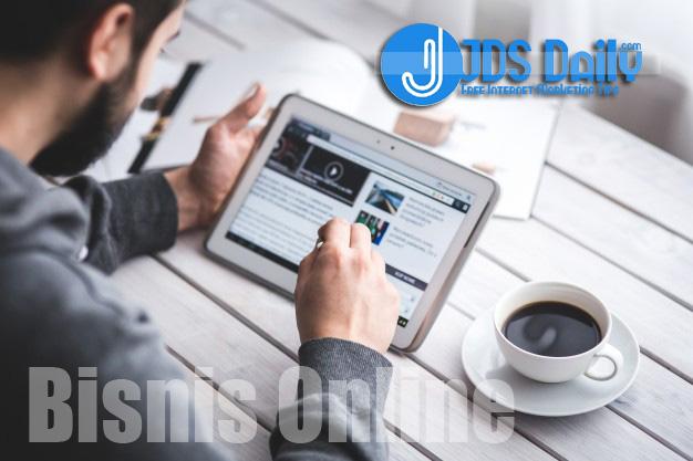 Fakta Tentang Bisnis Online Yang Belum di Ketahui Banyak Orang