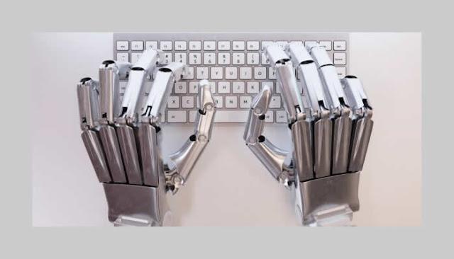 MIT oferece curso online gratuito sobre inteligência artificial.