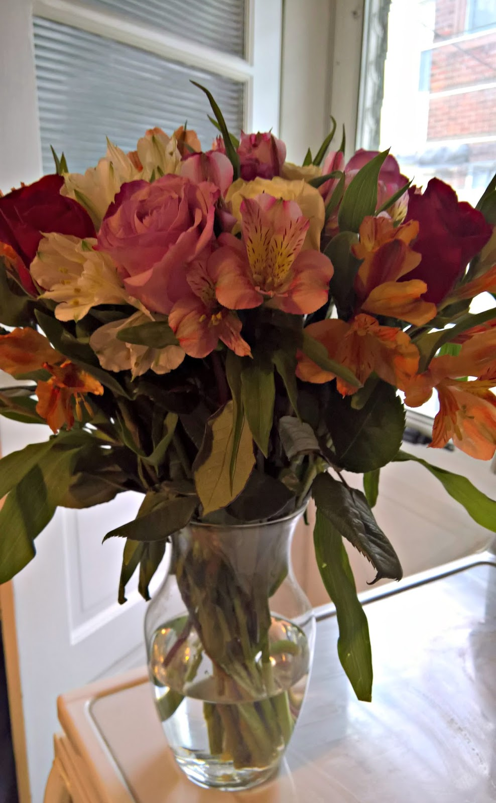 Susans disney family say goodbye to the blues and smile with a the generous folks at proflowers are giving one of susans disney family readers a chance to have a better day with the delivery of a beautiful bouquet reviewsmspy