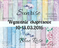 http://www.altairart.pl/2016/03/wyzwanie-ekspresowe.html