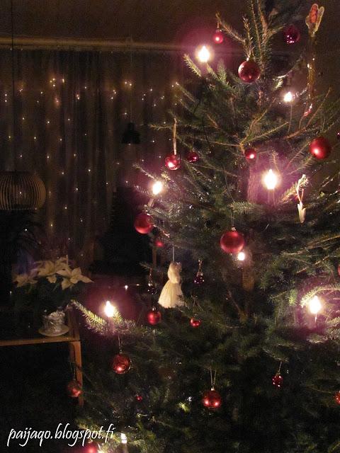 joulukuusi2012