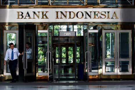 Alamat Bank Bni Di Surabaya Daftar Alamat Bank Di Indonesia Alamat Bank Kantor Bank Bri Di Jakarta Pusat Alamat Bank Share The Knownledge