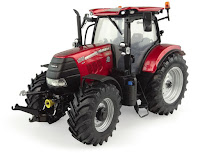 https://www.3000toys.com/Universal-Hobbies-Case-IH-Puma-175-CVX-Tractor/sku/UNIVERSAL%20HOBBIES5285