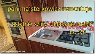 https://naprawto.blogspot.com/2017/07/pan-majsterkowicz-remontuje-cz-33-efekt.html