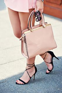 sandale-femei-online-7