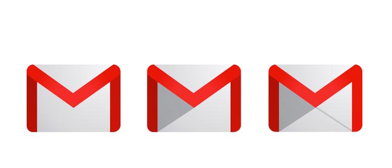 pemulihan-akun-google-cara-merubah-password-gmail-lupa-akun-gmail-di-hp-android-cara-mengetahui-password-gmail-orang-lain-cara-melihat-password-gmail-sendiri