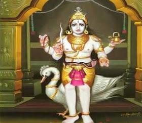 3. असितांग भैरव (Asitanga Bhairav)