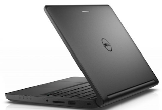 Dell Latitude 3160 Drivers Windows 7 64bit, windows 8.1 64bit and windows 10 64bit