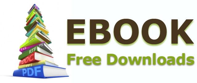 blogger blog ebook CMS blogging