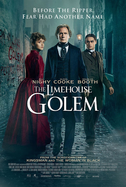 http://horrorsci-fiandmore.blogspot.com/p/the-limehouse-golem-official-trailer.html