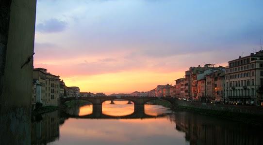 Florencia en Septiembre