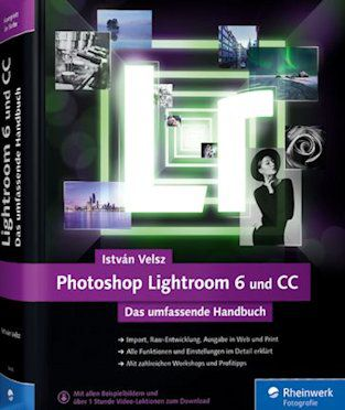 Adobe Photoshop Lightroom 1.1 Crack