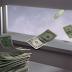 خسارة المال بين التعلم و الرفض