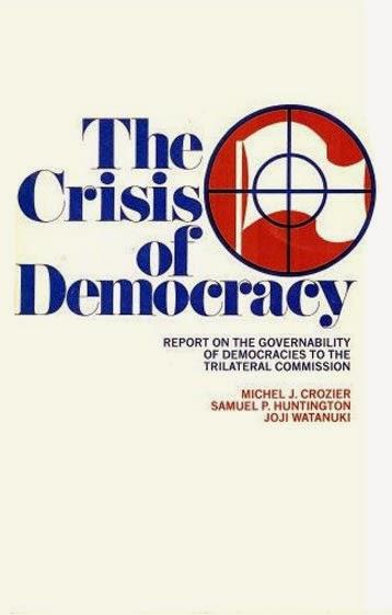 crisis-democracia-conjugandoadjetivos