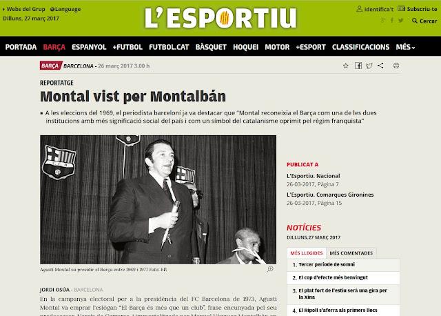 http://www.lesportiudecatalunya.cat/barca/article/1103249-montal-vist-per-montalban.html
