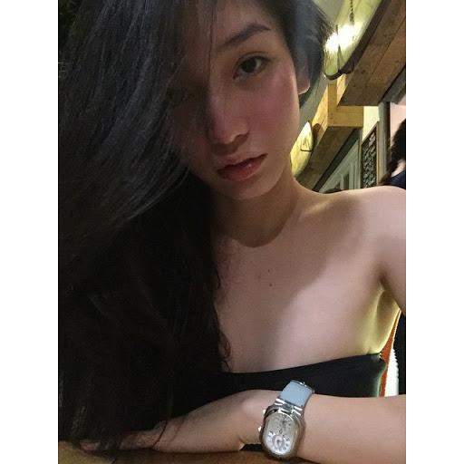 Asian cum 8