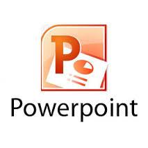 Cara Membuat Skoring Kuis Pada Powerpoint 2007 Forum Guru Indonesia