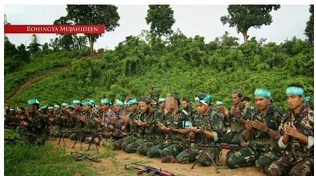 http://www.radarislam.com/2016/12/myanmar-panik-12-tentara-pemerintah-terbunuh.html