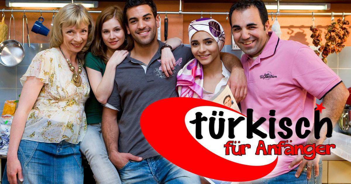 türkisch für anfänger staffel 4