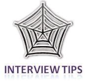 top top useful important interview tips tricks