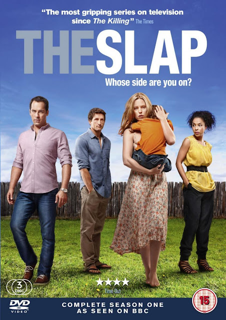 The Slap – Miniserie