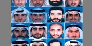 """الكويت تعتقل 12 """"ارهابيا"""" تابعين لحزب الله والحرس الثورى الايرانى"""