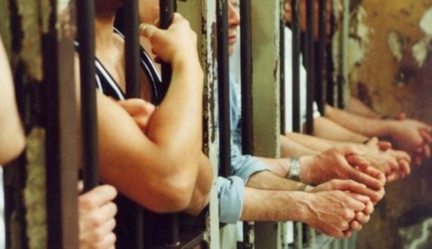 Amnesty - about 1,000 prisoners to be released