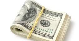 WAR VETS DEMAND $13,5 BILLION