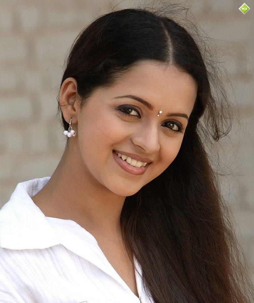 Bhavana (actress) naked (91 fotos), hacked Pussy, YouTube, see through 2018