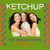 Las Ketchup - The Ketchup Song (Asereje) (Main) (Acapella) (Instrumental) + (3 Versiones) + (2 Remixes)  #ReUpload