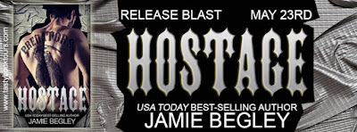 Hostage Release Day Blast!