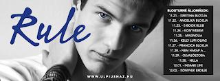 http://www.ulpiushaz.hu/crownover-jay-rule
