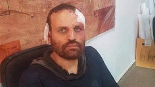 من هو هشام عشماوي الإرهابى المصرى الهارب الذي تم القبض عليه فى مدينة درنة ليبيا اليوم جرائم هشام عشماوى