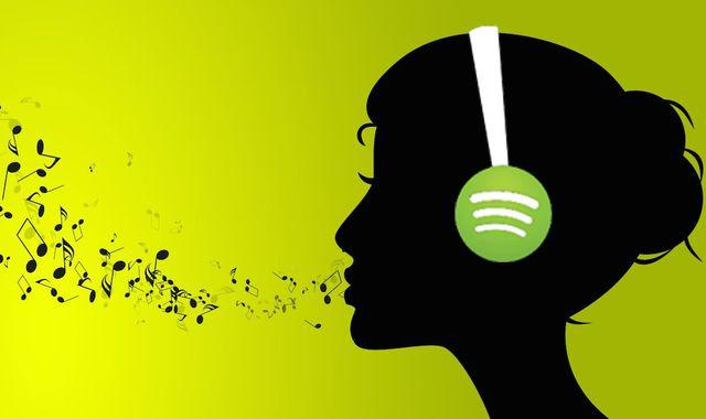 Preparation is Matured, Spotify Ready IPO