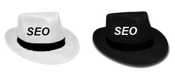 maior disputa de whaite seo vs black hat seopapese