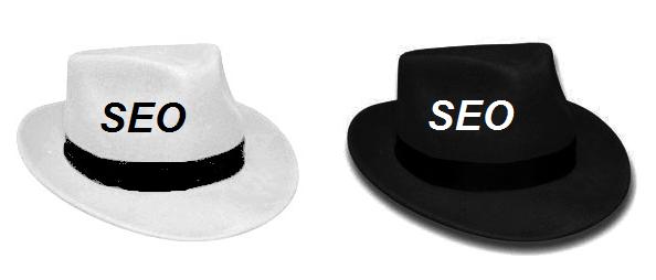 maior disputa de whaite seo vs black hat seopapese