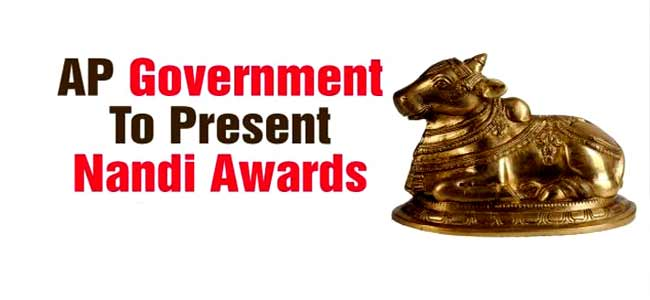 nandi-awards-2014-2016-winners-list