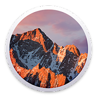 Security Update 2017-001 per macOS Sierra e 2017-004 per OS X El Capitan