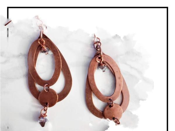 Art & Alchemy Jewelry Review