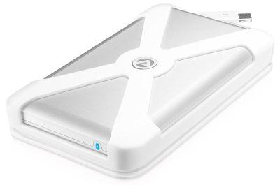 Akitio ThunderGo 1TB SSD