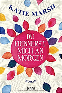 https://booksandmyrabbits.blogspot.de/2017/05/rezension-du-erinnerst-mich-morgen.html