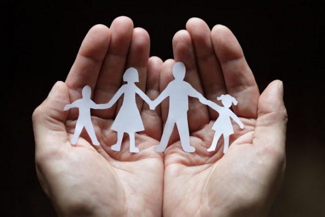 Πριν το Πάσχα η καταβολή των Επιδομάτων Παιδιών του ΟΠΕΚΑ
