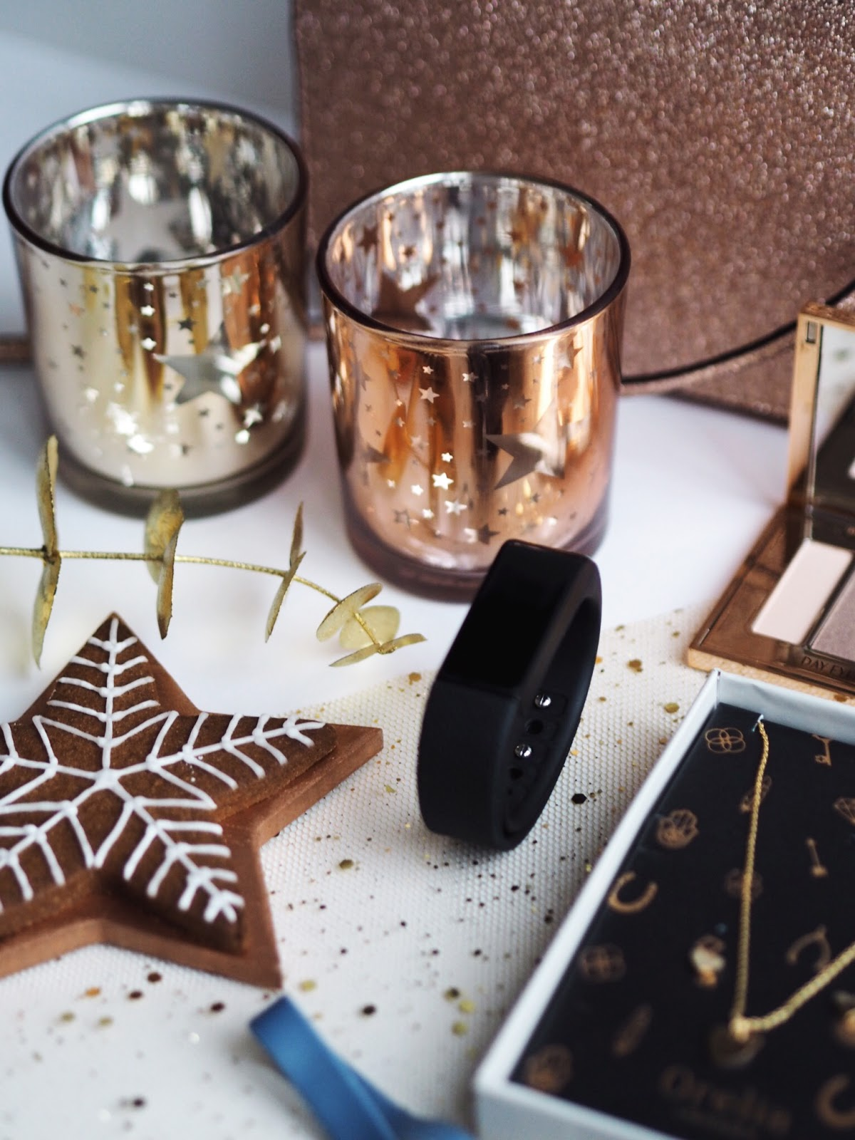 Christmas   The Christmas Gift Guide for Her 2017