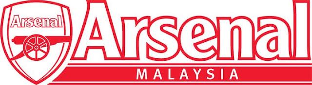 LMV @ Astro Studio, Bukit Jalil : Chelsea vs Arsenal