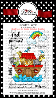 http://stores.ajillianvancedesign.com/noahs-ark-stamp-set-by-becky-schultea-designs/