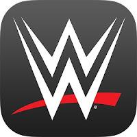 WWE 3.17.0