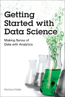 So you want to be a data scientist