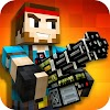 Pixel Gun 3D Mod Apk 16.6.0 MOD APK